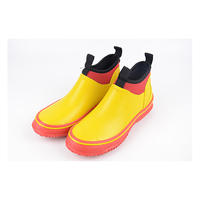 made in china rubber golf shoes latex rubber shoe sole