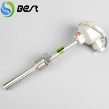 0.3,0.4,0.5mm type k thermocouple for 3d printer