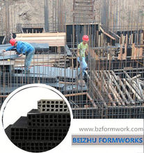 Factory sale construction types of rods for construction