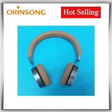 OS-T23 special fancy wireless receive girls bluetooth headphones for mp3