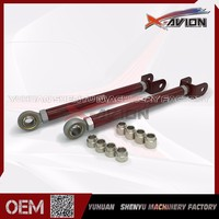 Auto parts suspension system s13 fits 240sx 89-94 sway bar link