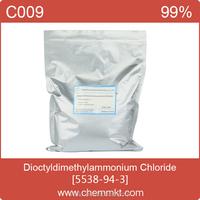 Bisoctyl dimethyl ammonium chloride 5538-94-3