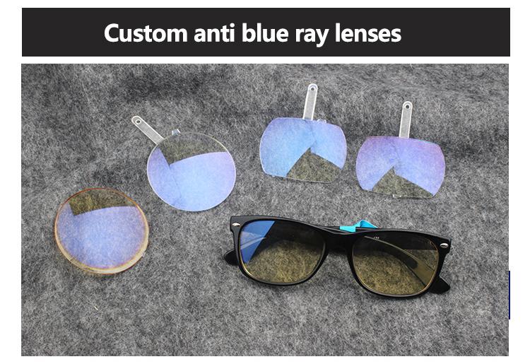 Custom anti blue ray.jpg