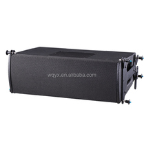 "OVS 600W two-way 12"" Outdoor Speaker professional Line Array"