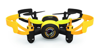 2.4G 4.5CH Drone Mini with Camera Headless Mode Strong Anti-interference