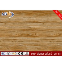 Big size 600*900mm wooden letter tiles ABM brand