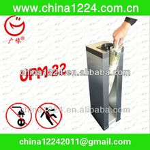 new gift products Wet Umbrella Packing Machine investors seeking business