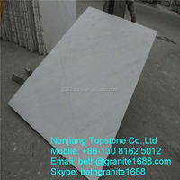 translucent white marble in Competitive Price onyxfrom our own quarry
