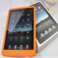 10.1 tablet case for samsung galaxy