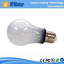 wholesale china products e27 light led bulb,e26 e27 led bulb 15w