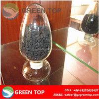 High quality anthracite coal based activated carbon for water&air purification