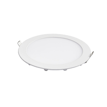 High quality wholesale house using round led ceiling panel light