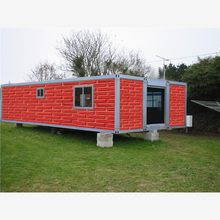 resistant seismic earthquake prefabricated modular homes shipping container house floor plans