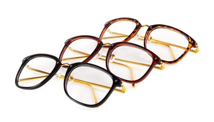 2016 china wholesale new model reading glasses optical