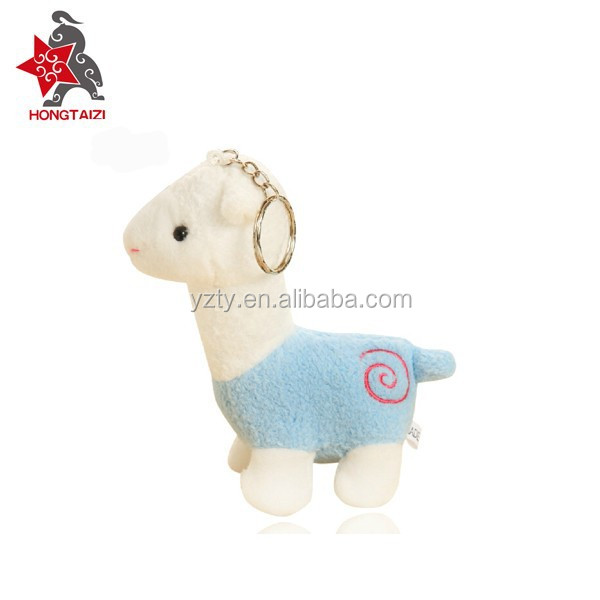 plush stuffed toy alpaca for sale plush keychain toy