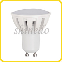 2014 New desin GU10 3W High quality power led bulb manufacture china