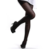 /product-detail/fashion-pressure-shaping-women-s-medical-compression-tights-8202-60281721415.html