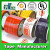 BOPP Printing Custom logo Packing Tape