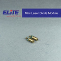 High quality mini 635nm/650nm red laser diode module