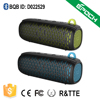 Super sound waterproof bluetooth speaker ipx4 speakers subwoofer