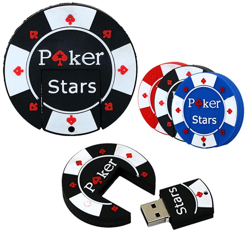 high roller casino flashback