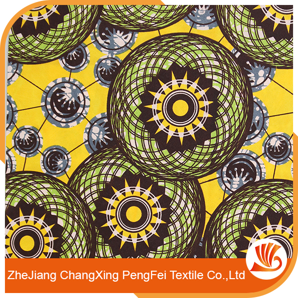 Brushed printed bed sheet fabric from china