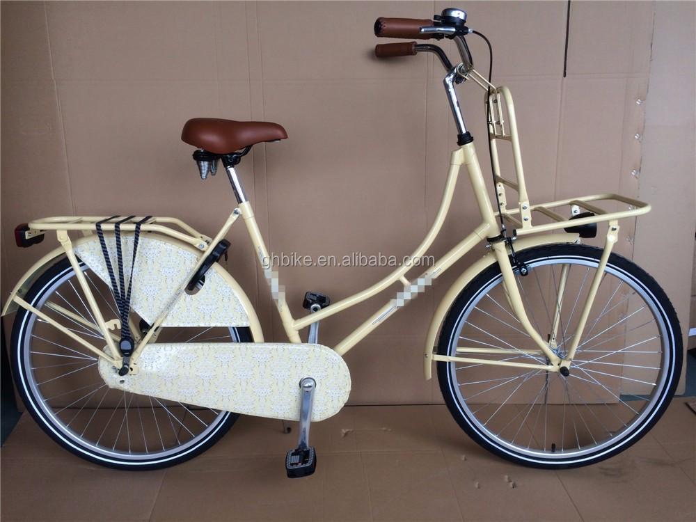 Dutch bike beige.jpg