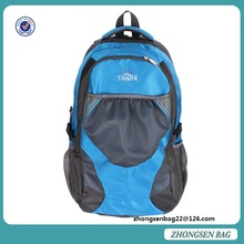 Fashion Style Backpack Wholesale Backpack Bag For Hiking