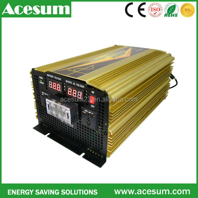 48v Inverter Circuit Diagram Yuanwenjun Com