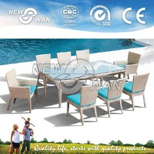 Rattan Furniture / Outdoor Rattan Furniture