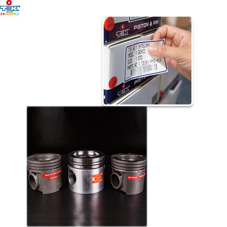 Factory made piston for motorcycle cg150,piston 13101-0l020