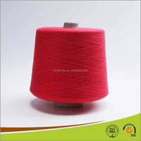 Open End / OE Technics Cotton Yarn for Knitting Machine