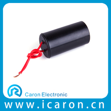 1.5uf 400v metallized polyester film capacitor