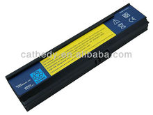 shenzhen factory supply laptop battery for Acer 5570