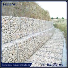 Fence Mesh / Gabions Application and Welded Mesh Type Gi Chicken Wire Mesh