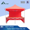 marquees for sale pop-up tent roof top tent car circus tent shade tent