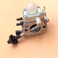 ZAMA OEM Carburetor C1M-S261B S261 Chain Saw Carb