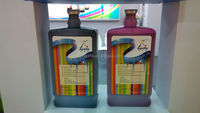 eco solvent ink for wit-color ultra 9000/printer ink/ eco-sol ink