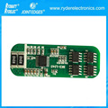 Top Quality Guarantee Customized pcb board Manufacturer