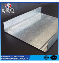 OEM high security useful lightweight wall building material