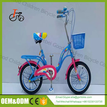 12 inch wheel high quality factory price kids dirt bike bicycle / children dirt bikes