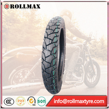 new product china manufacturer electric scooter bike tyre 2.75-18 90/90-18110/90-16for motorcycle tyre