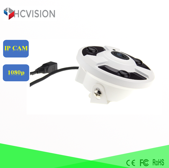China toilet 360 degree NVR camera hd megapixel hidden cam