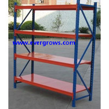 Economical shelf style selections factory supplier