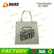 Cotton Exporters Eco 2012 grocery bags DK-TB097
