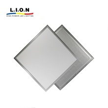 Wholesale price square 20w suspended slim led <strong>flat</strong> panel light 300x300