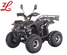 Newest cheap 110cc atv bike engine for sale