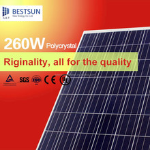 Hot sales!kit photovoltaic Solar Panel set 3KW Solar System With Battery