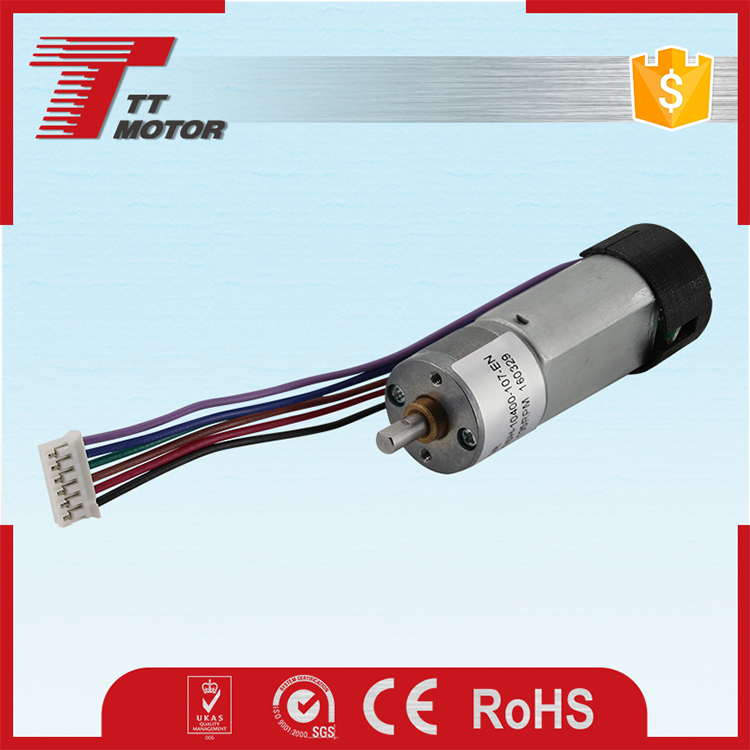 High quality label stripping machine high torque 12v dc motor electric dc motor