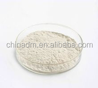 Best selling 1'-biphenyl, 4-Hydroxydiphenyl 92-69-3 with factory price